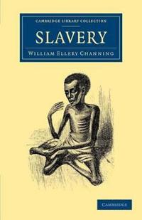 Cambridge Library Collection - Slavery and Abolition