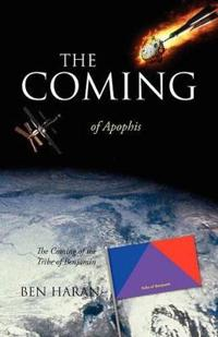 The Coming of Apophis