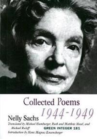 Collected Poems 1944-1949