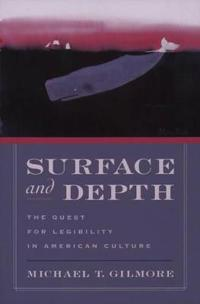 Surface and Depth