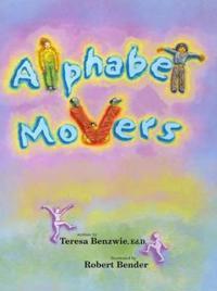 Alphabet Movers