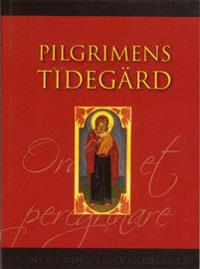 Pilgrimens tidegärd