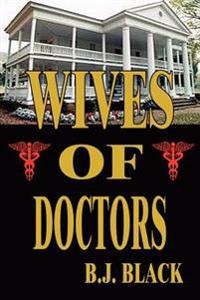 Wives of Doctors