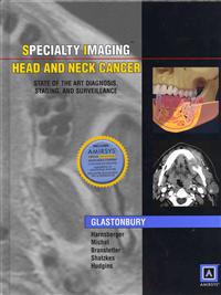Specialty Imaging Head and Neck Cancer