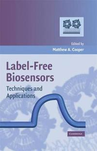 Label-Free Biosensors
