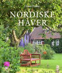 Nordiske haver