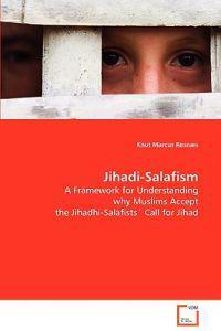 Jihadi-salafism
