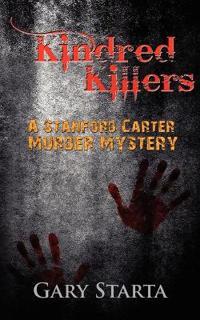Kindred Killers