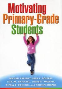 Motivating Primary-Grade Students