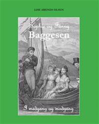 Sophie og Fanny Baggesen - i medgang og modgang