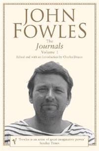 Journals Volume 1
