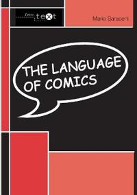 The Language of Comics