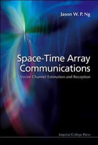 Space-Time Array Communications