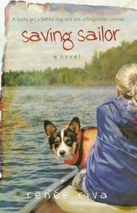 Saving Sailor