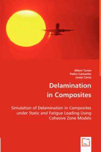 Delamination in Composites
