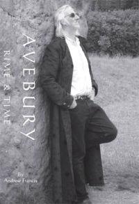 Avebury: rime & time