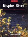 Kispiox River
