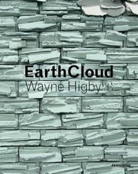 Wayne Higby