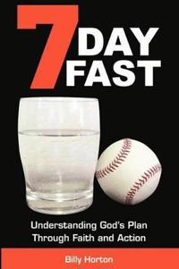 7 Day Fast
