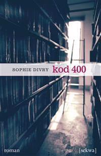 Kod 400
