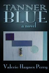 Tanner Blue