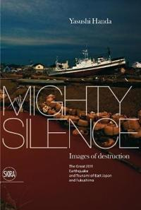 Mighty Silence