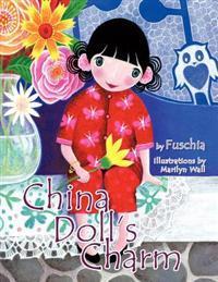 China Doll's Charm