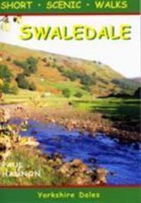 Swaledale - short scenic walks