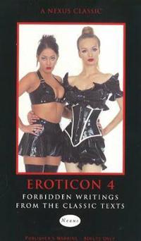EROTICON 4
