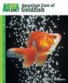Aquarium Care of Goldfish
