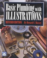 Basic Plumbing with Illustrations
