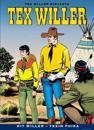 Kit Willer - Texin poika