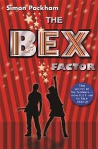 The Bex Factor