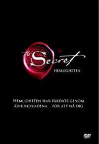 The Secret, hemligheten