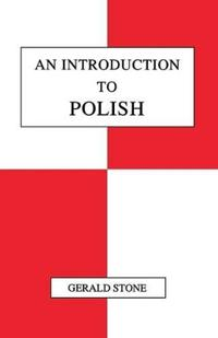 An Introduction to Polish