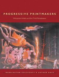Progressive Printmakers