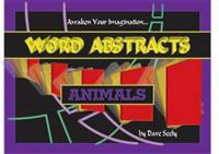 Word Abstracts