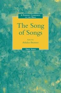 Feminist Companion to the Song of Songs