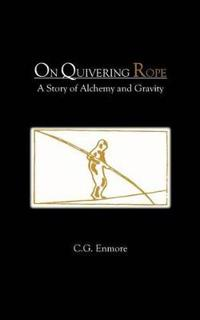 On Quivering Rope