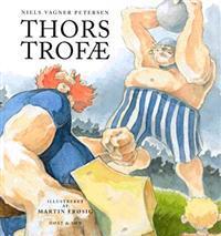 Thors trofæ