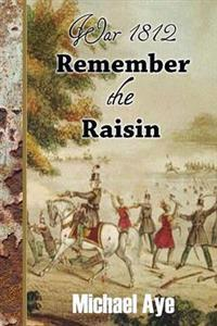 Remember the Raisin