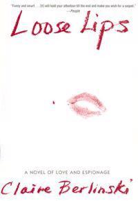 Loose Lips: A Roman a Claire