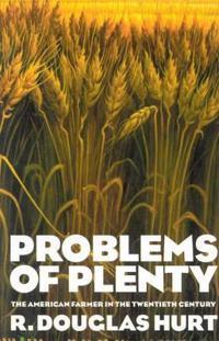 Problems of Plenty