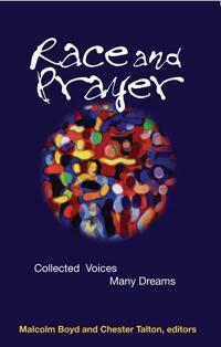 Race and Prayer