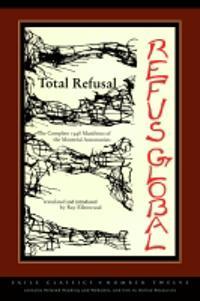 Total Refusal/ Refus Global