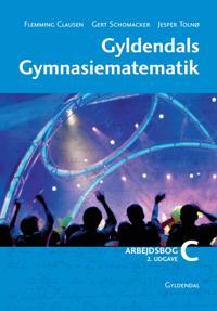 Gyldendals gymnasiematematik