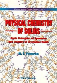 Physical Chemistry of Solid