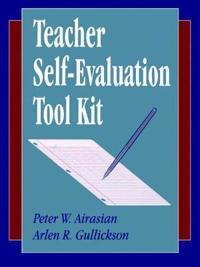 Teacher Self-Evaluation Tool Kit