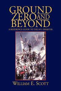 Ground Zero and Beyond