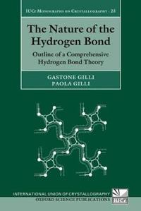 The Nature of the Hydrogen Bond
